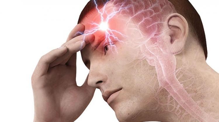 Beyin sağlığınızı koruyacak 7 öneri